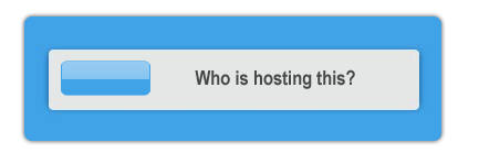 Who Hosts This